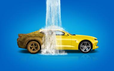 pats carwash unlimited wash club
