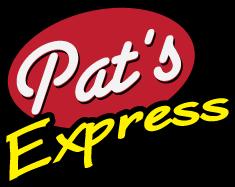 Pats Express Car Wash in Orlando Florida